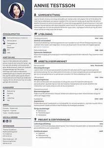 modern sleek resume templates cv mall säljare cv exempel säljare personligt brev