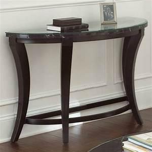 Halbrunder Tisch Ikea.Halbrunder Tisch