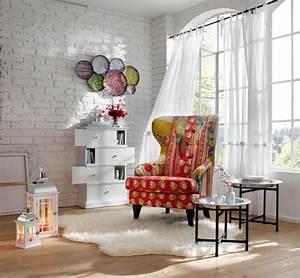 Decoration D Interieur Idee : idee d co interieur entr e ~ Melissatoandfro.com Idées de Décoration
