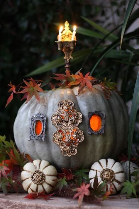 Cinderella's Pumpkin Carriage Pictures, Photos, and Images ...