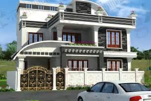 home designes home plan house design house plan home design in delhi