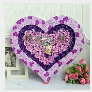 Beautiful Teddies Promotion-Shop for Promotional Beautiful ...