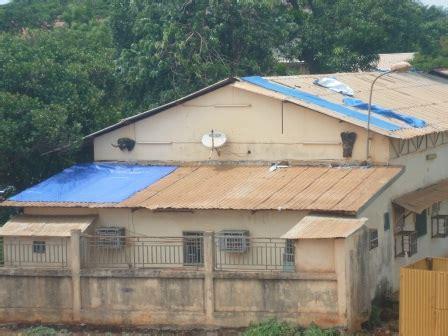 le cabinet du minist 232 re de la culture et du patrimoine historique remani 233 vision guinee
