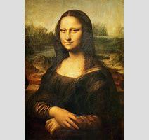 Cascoteando La Mona Lisa Y Otros Actos Vandalicos Taringa