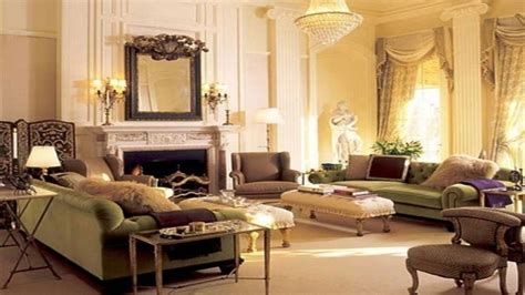 Home Interior Design Ideas For Living Room by Bedroom Decorating Ideas Mansion