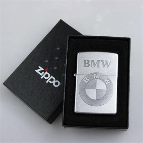 З�������� Zippo Zippo Bmw 205, к����� в и������� м�������