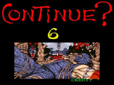 Gamasutra Ron Alperts Blog Retro Game Of The Day