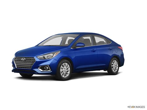 Sterling Mccall Hyundai Fiat by New And Used Hyundai Dealer In Houston Tx Sterling