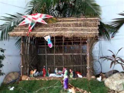 kudil designs simple crib decor ideas