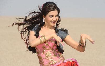upcoming tamil movies lyrics   tamilpaa