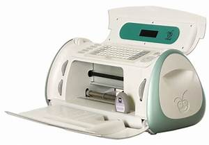 cricut cutter cricket sale starts today With cricket letter machine