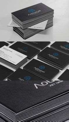 stationary sets business cards images business