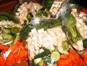 Meal Prep Einfrieren : suppengem se zum einfrieren selbstgemacht rezept ~ Somuchworld.com Haus und Dekorationen