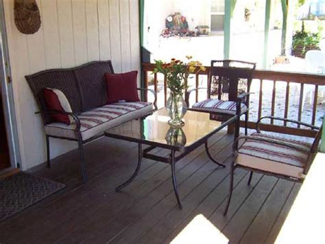 iris garden couples cottage unit 3 non hotel lodging