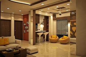 home interior design kolkata home design and style With home interior decoration kolkata