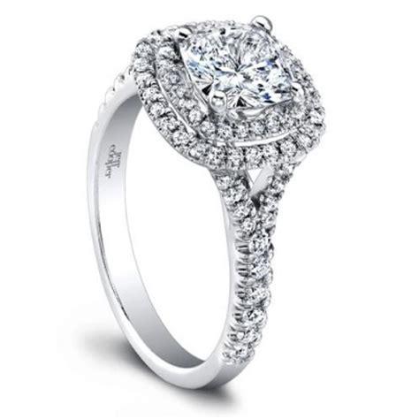 Average Engagement Ring Cost 2014  Engagement Rings For. Future Engagement Rings. Dahlia Engagement Rings. Coloured Diamond Rings. Wedding Dc Wedding Rings. Ivy Wedding Rings. Tiny Rings. Flotation Rings. Handmade Wedding Rings