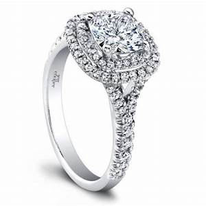 average engagement ring cost 2014 engagement rings for With wedding ring prices average