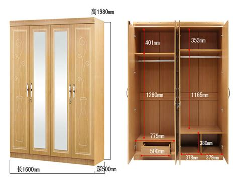 philippines trade bedroom wall wardrobe closet design