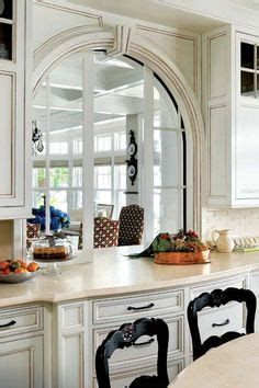 see through kitchen cabinet doors glass kitchen cabinets see through here s another view 7879