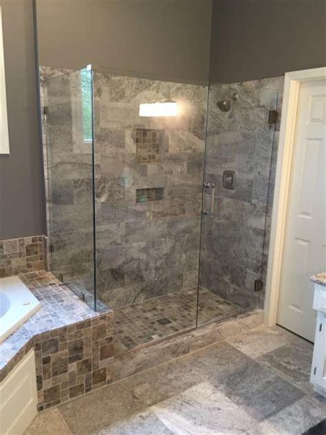 the shower door store shower doors enclosures olathe glass co custom glass