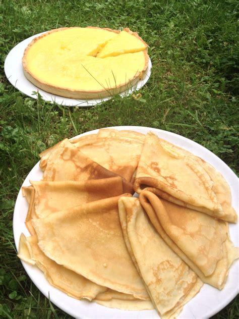pate a crepe mercotte tarte citron fa 231 on mercotte et cr 234 pes l 233 g 232 res et fondantes amel d 233 lices