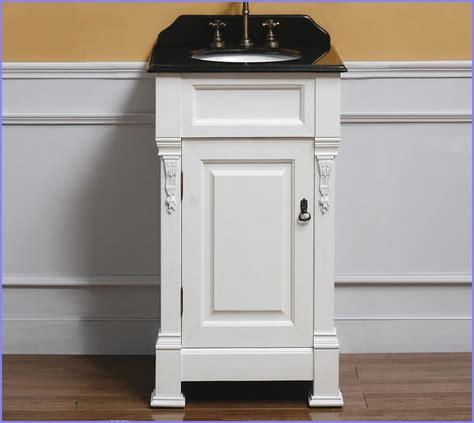 18 Inch Bathroom Vanity - wonderful bathroom album of 18 inch bathroom vanity with
