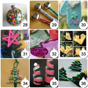 70 arts crafts for
