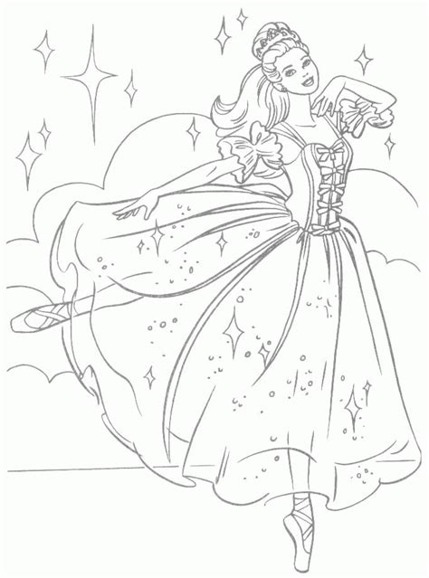 Kleurplaat Rapunzel Paard by Kleurplaat Kleurplaten Tekeningen