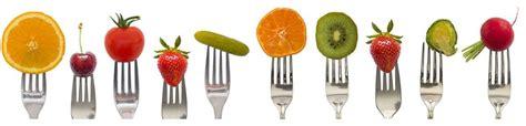 restauration cuisine diététicienne ou nutritionniste diététique en ligne