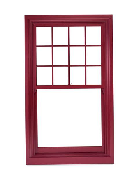 marvin  complete window  door showroom  eldredge