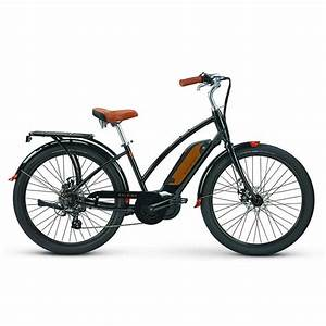 Raleigh E Bikes : electric bike rental archives krank cycles ~ Jslefanu.com Haus und Dekorationen