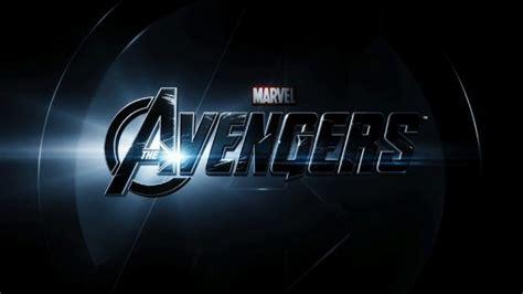 Logo Avengers Wallpapers | PixelsTalk.Net | Avengers logo, Avengers wallpaper, Marvel