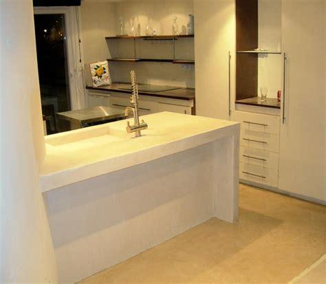cuisine en et blanc alpha décoration peintre décorateur créateur d 39 intérieurs