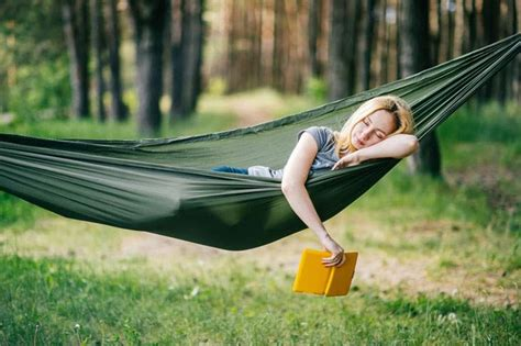 Hammock Cing Without Trees by Hammocking This Is The Ultimate Hammock Cing