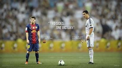 Messi Ronaldo Cristiano Lionel Windows