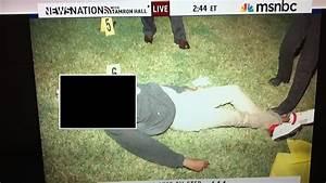 Pics For > Trayvon Martin Grave