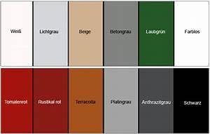 Betonfarbe Für Aussen : zementfarbe kellerfarbe versiegelung betonfarbe bodenfarbe ~ Michelbontemps.com Haus und Dekorationen