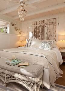 10, Shabby, Small, Bedroom, Design, Ideas