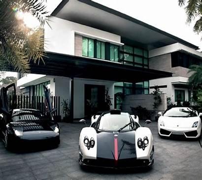 Wallpapers Billionaire Billionaires Dream Lifestyle Luxury Cool