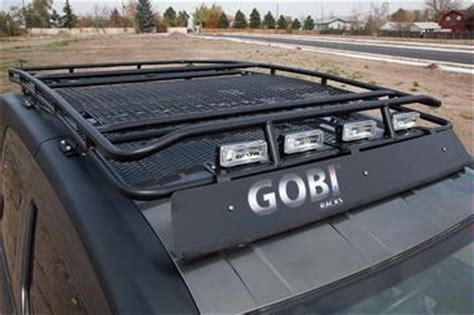 honda element roof rack gobi honda element roof rack