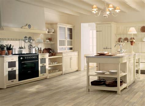 cuisine granit magasin de vente de carrelages et faïences pour les cuisines