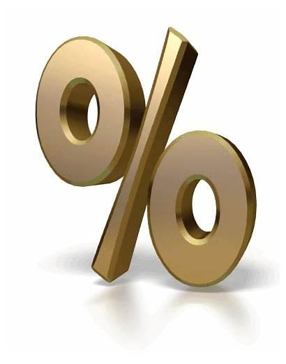 Quarter Interest Rates Change Streak Gold Percent
