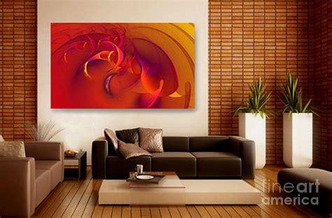 Art Ideas For Interior Design