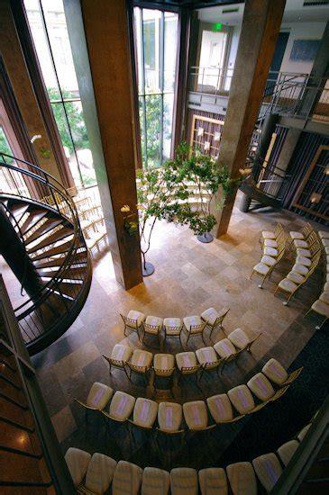 floor decor greensboro top 28 floor decor greensboro southern event rental greensboro nc wedding rental proximity