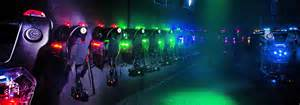 Laser Companies Related Keywords & Suggestions - Laser Companies Long ... Laser Games