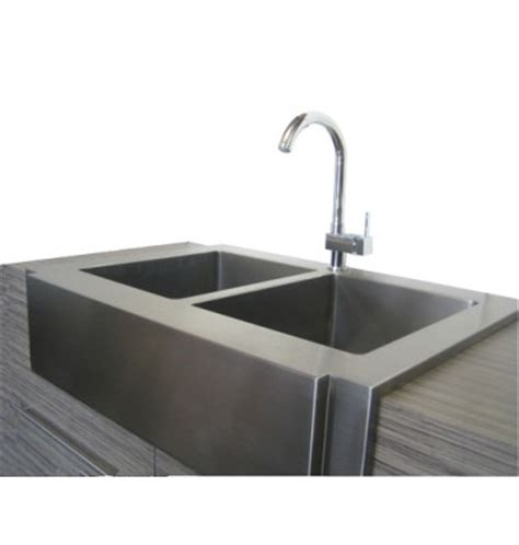 36 apron front kitchen sink 36 inch stainless steel curved front farm apron double 50
