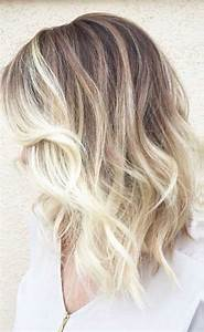 20 Best Blonde Ombre Short Hair Short Hairstyles 2017