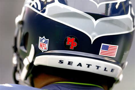 big moments  seahawks raiders seahawks blog
