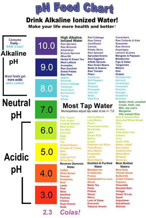 alkaline diet cancer cells feed    acid environment