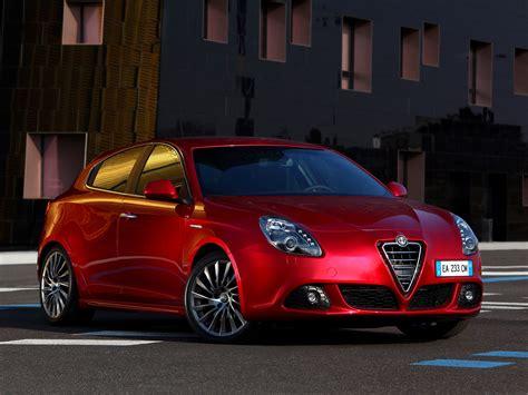 Alfa Romeo Julieta by 17 Alfa Romeo Giulietta Hd Wallpapers Background Images